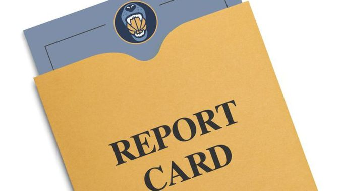 Report-Card-1
