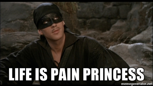 life-is-pain-princess