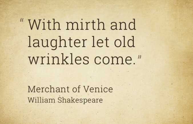 1-Shakespeare-Quotes-1200x776-750x485
